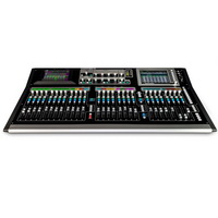 Allen & Heath GLD-112C
